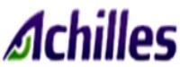 logo-archilles