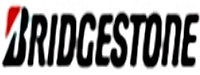 logo-bridgestone