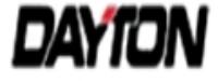 logo-dayton