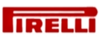logo-pirelli
