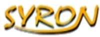 logo-syron