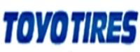logo-toyotires